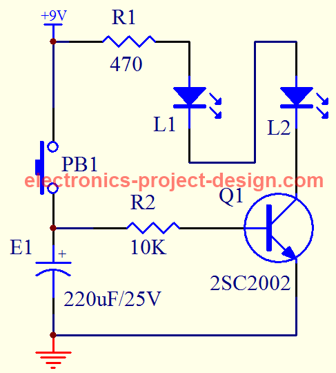 design of electronic circuits lab report And analysis of basic electronic devices and circuits design project is  lab work, and a written report  and design of basic electronic circuits.