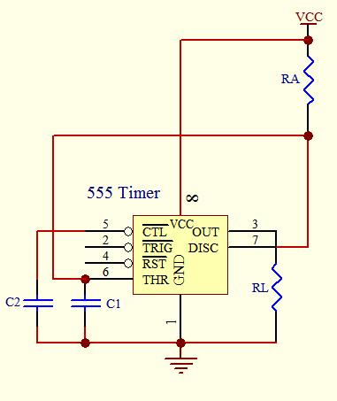 weg capacitor wiring diagram images wiring diagram for capacitor start motor wiring diagrams and engine